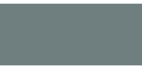 Masseria ad Andria Terre di Traiano